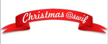 Christmas@Swif.png
