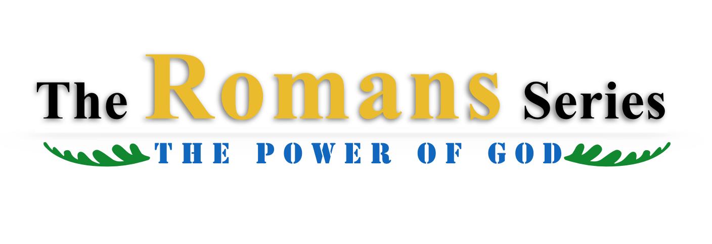 Gospel The Power of God