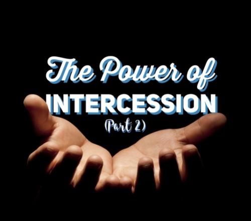 Power of Intercessioin.001.jpeg