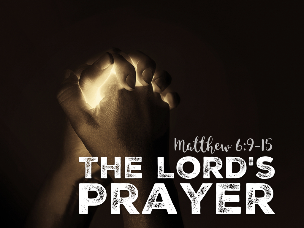 The Lord's prayer.001.jpeg