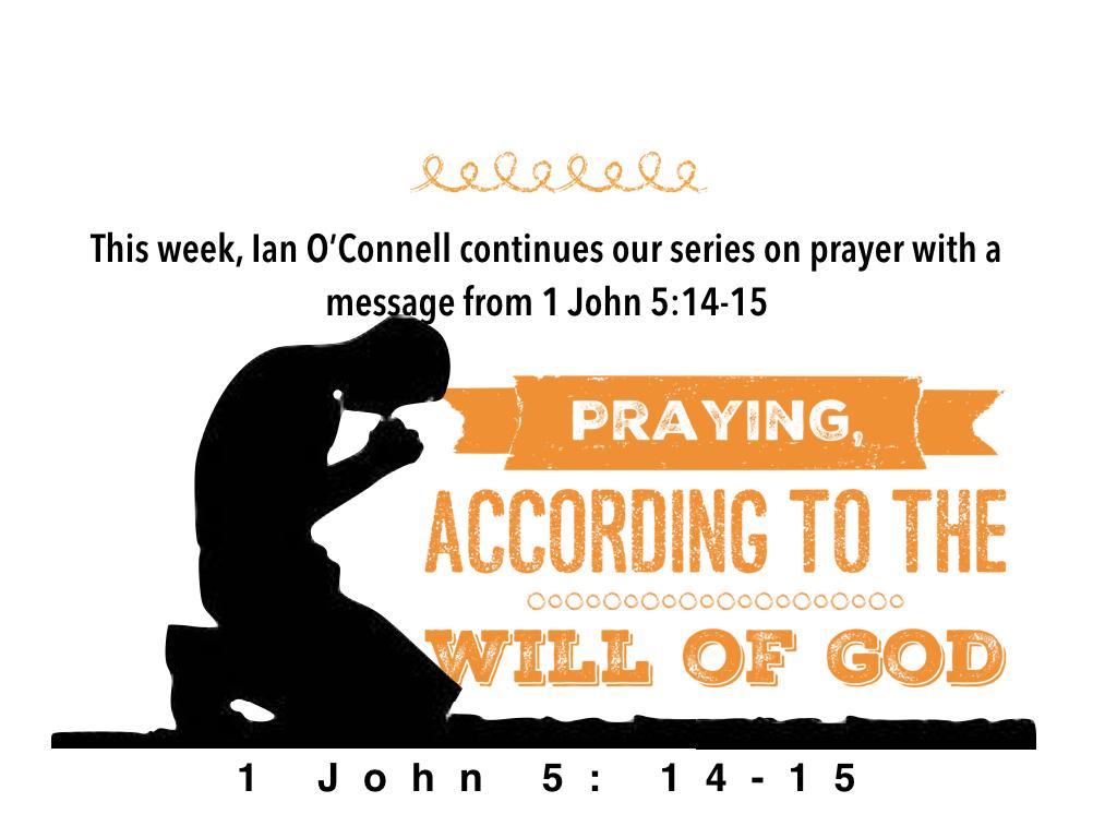 praying according....001.jpeg.001.jpeg