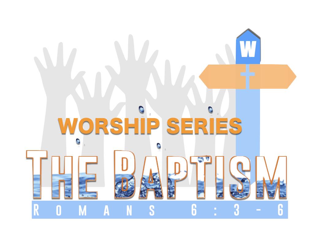 The Baptism.001.jpeg