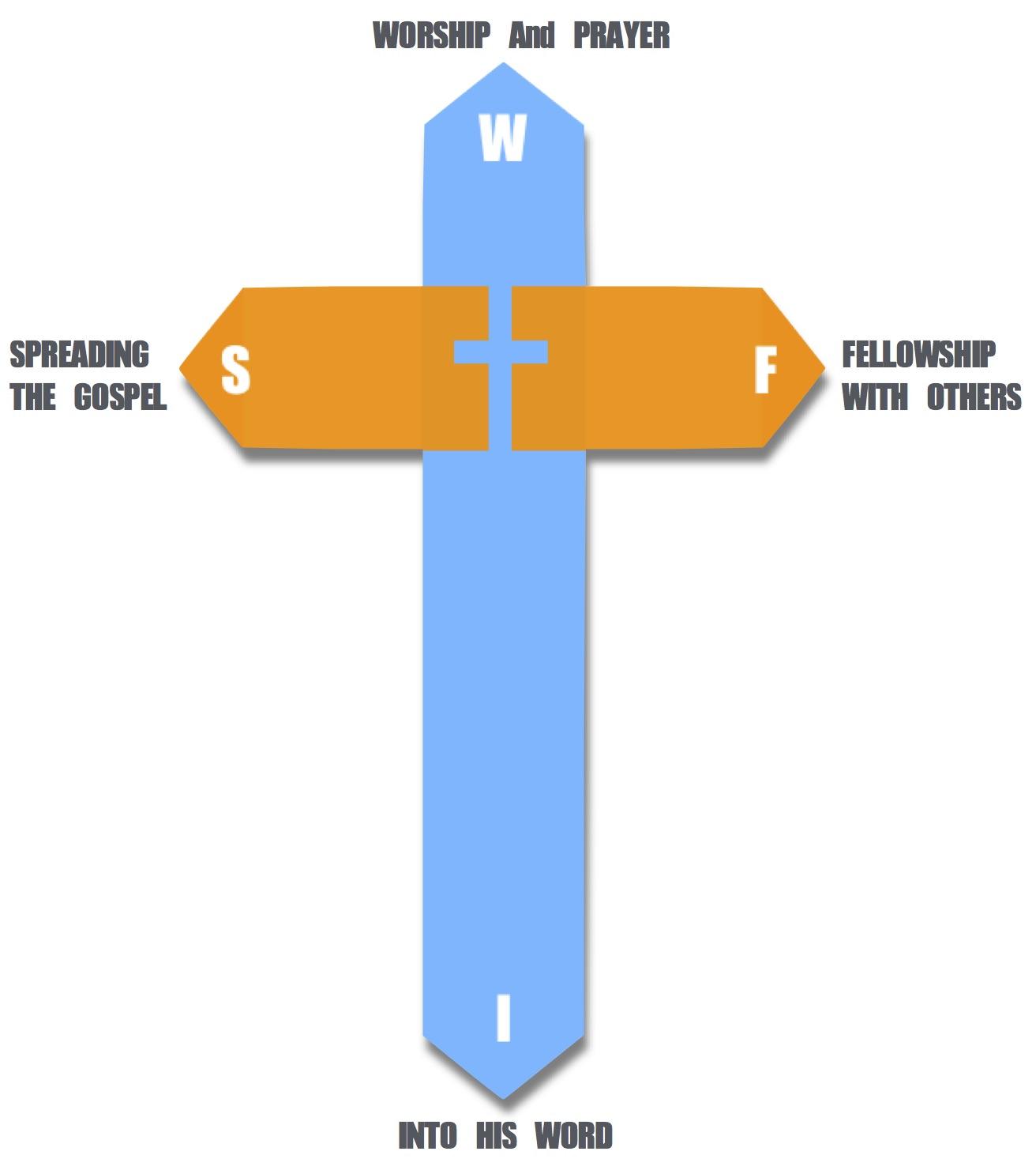 Final Cross w:words_color+shadow.jpg