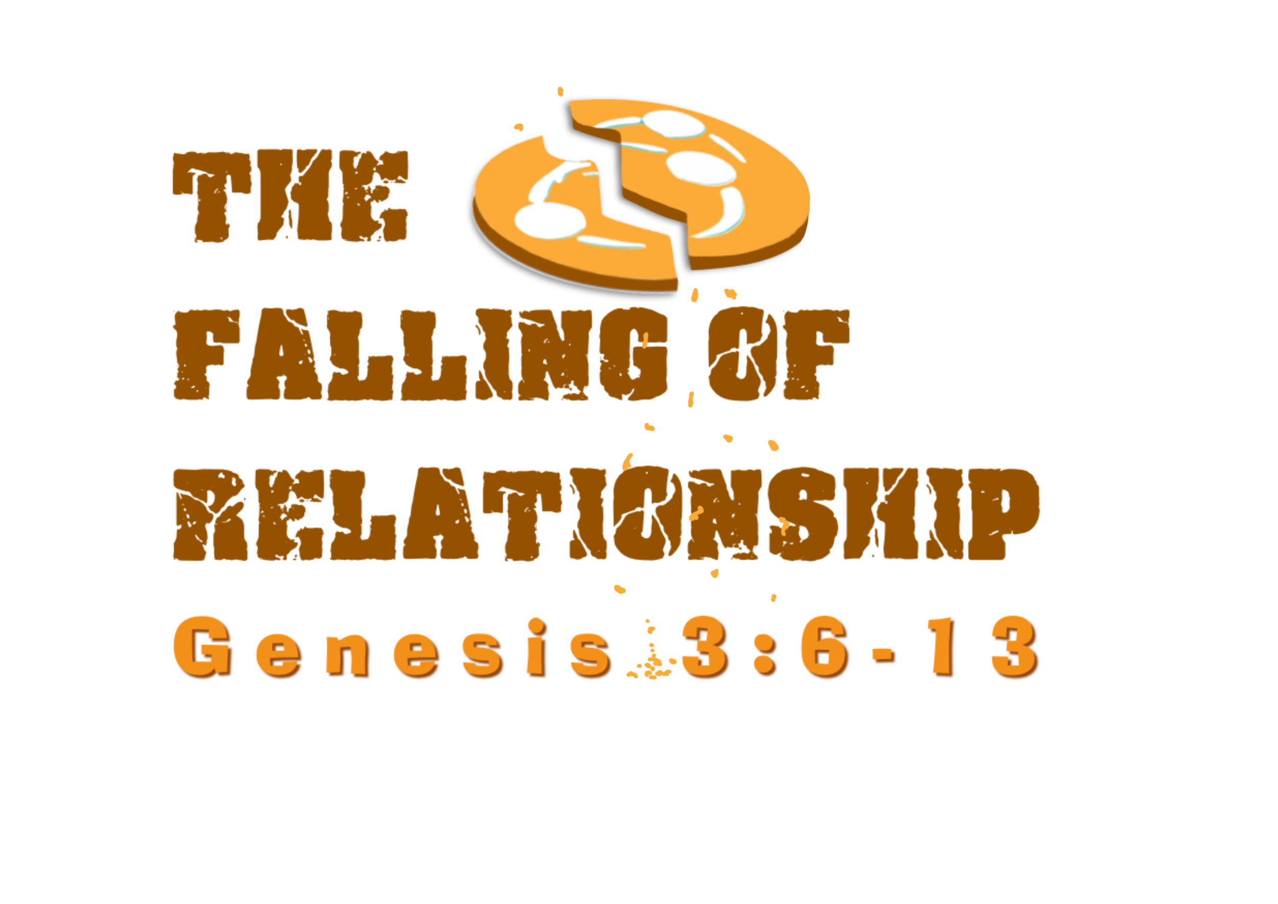 The Falling of relationship.png