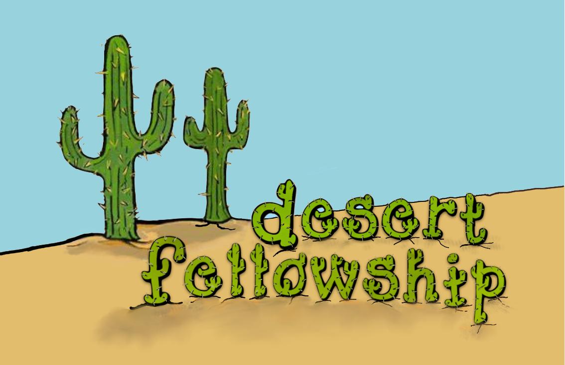 Desert Fellowship.png