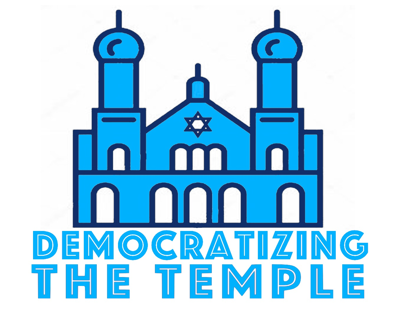 Democratizing The Temple.jpg