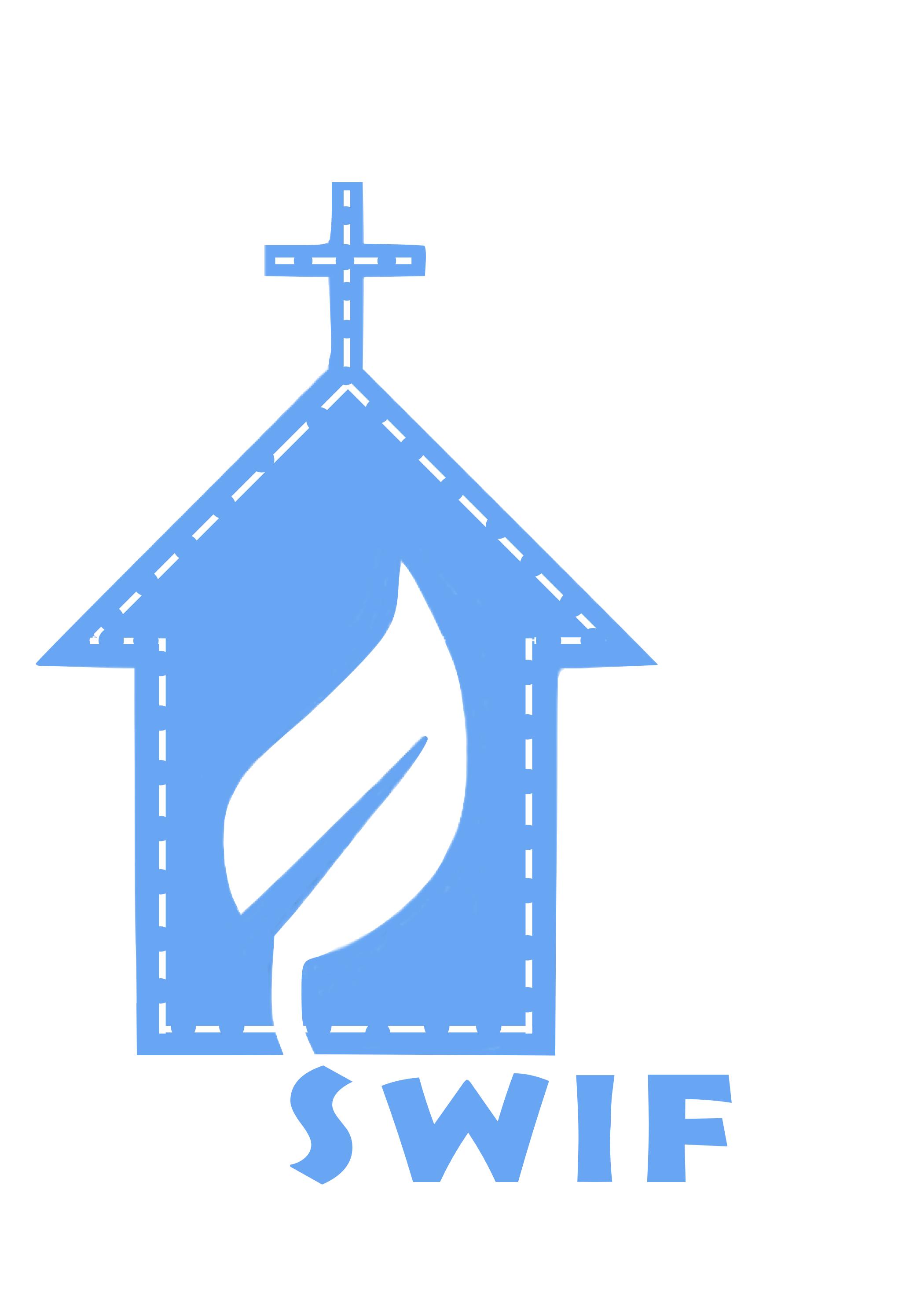swif logo redo with stitch.001.jpeg