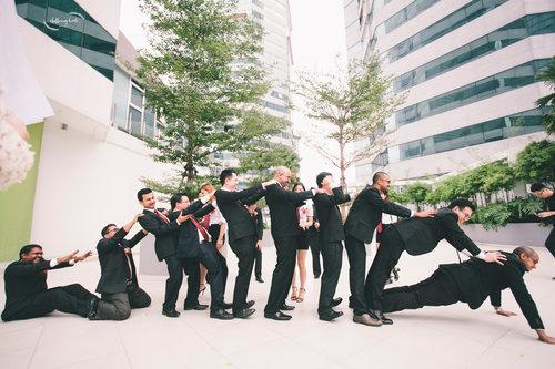 SS2+Wedding+Photographer+Malaysia+Best+Wedding+Photography+_+Shuttering+Hearts.jpeg