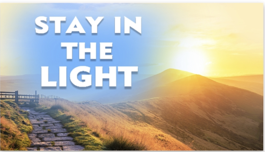 Stay in the light icon.jpeg