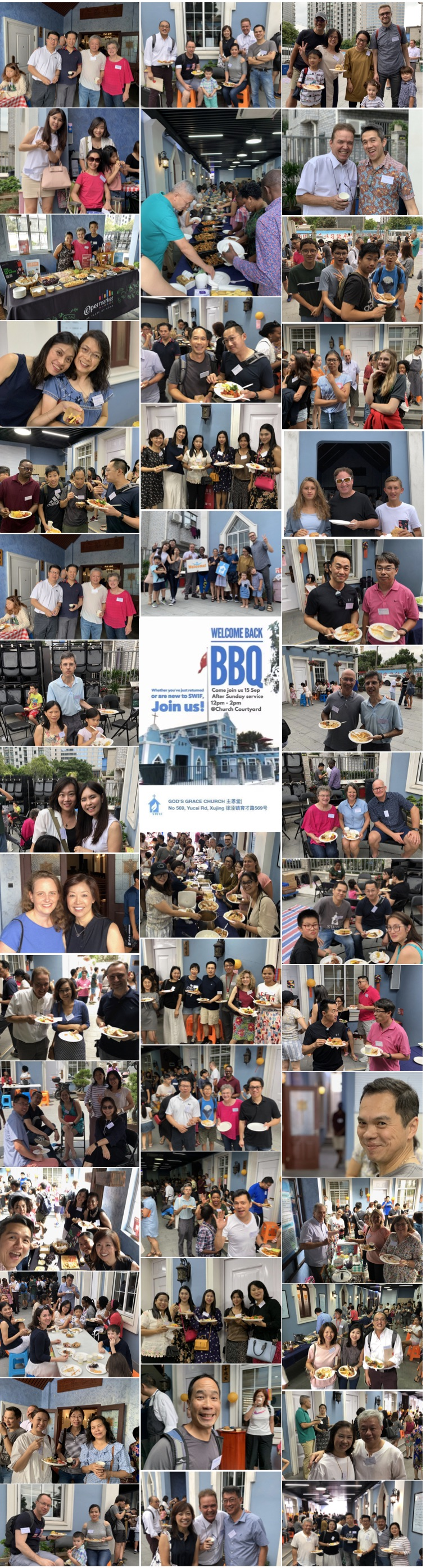 2019 Welcome Back BBQ Montage.jpg
