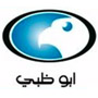 abu_dhabi_logo.jpg