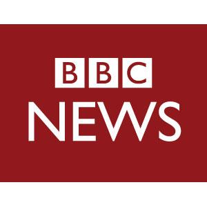 BBC-NEWS-logo.jpeg