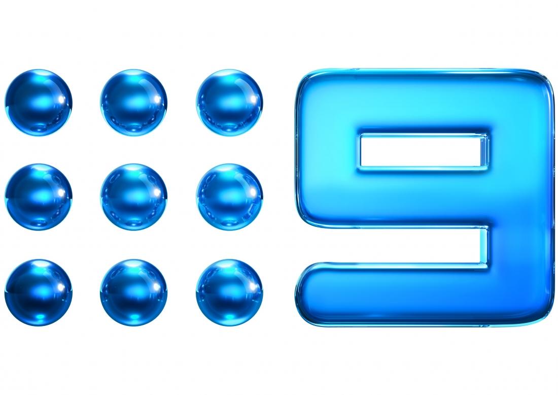 Channel9.jpeg