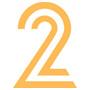 israel_channel_2_logo.jpg