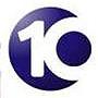 israel_channel_10_logo.jpg