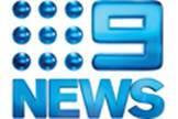 News 9 logo.jpeg
