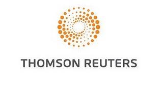 thompson_reuters_logo3.jpg
