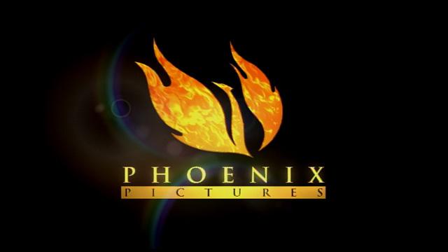 Poenix_pictures.jpeg