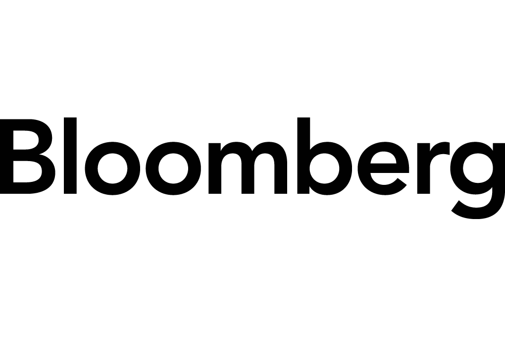 Bloomberg-logo-EPS-vector-image.png