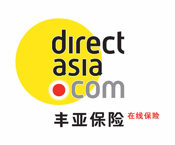 Directasia-Logo-600-500.jpg