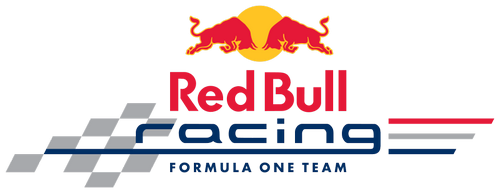 Red_Bull_Racing_Logo_F1_.png