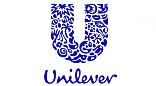 1409906754Unilever-logo.jpg