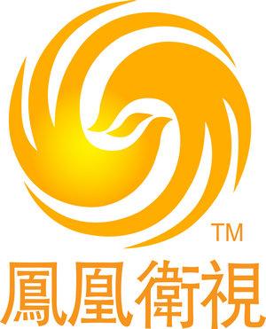 Phoenix-Satellite-Television.jpg