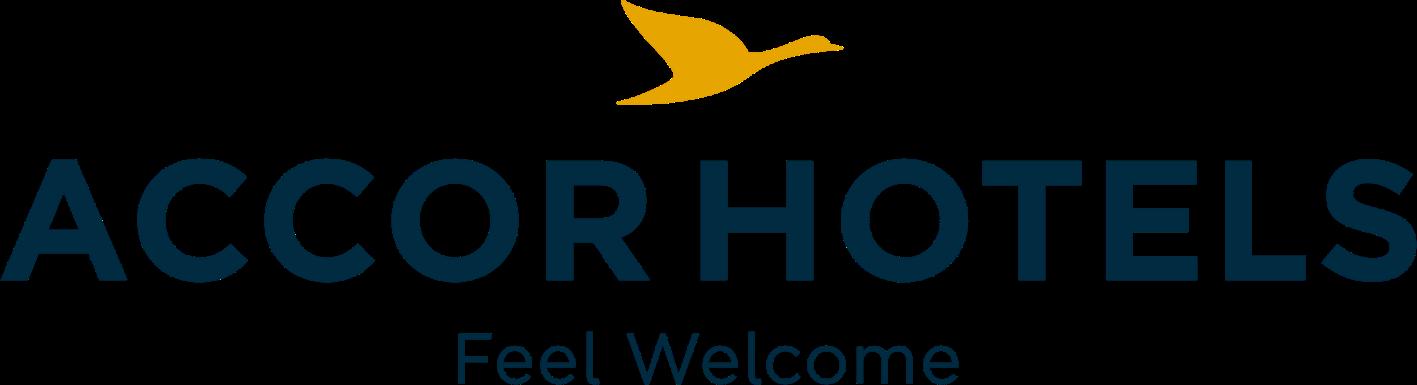 Accor-Hotels-logo-2015.png