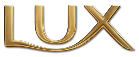LUX_(soap)_logo.png
