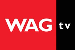 WagTV.jpeg