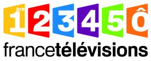 Logo-France-Télévisions-300x121.jpg