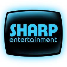 Sharp-entertainment_131127010702_140211174615.jpg