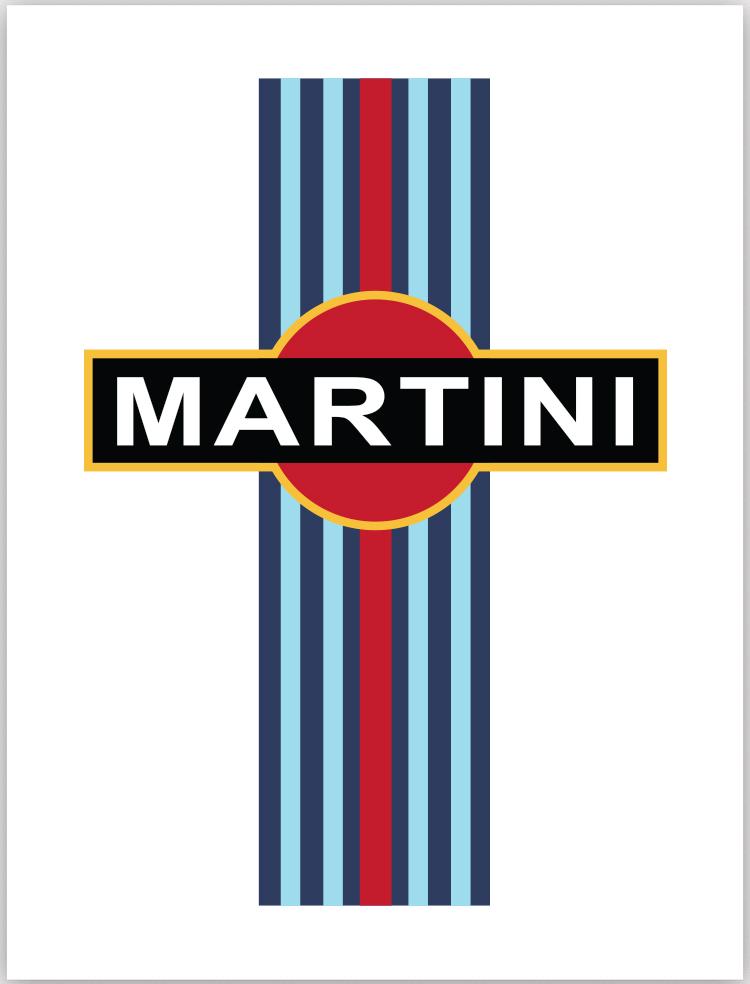 Martini+Racing+Yellow+stripe+3.5x5.jpg