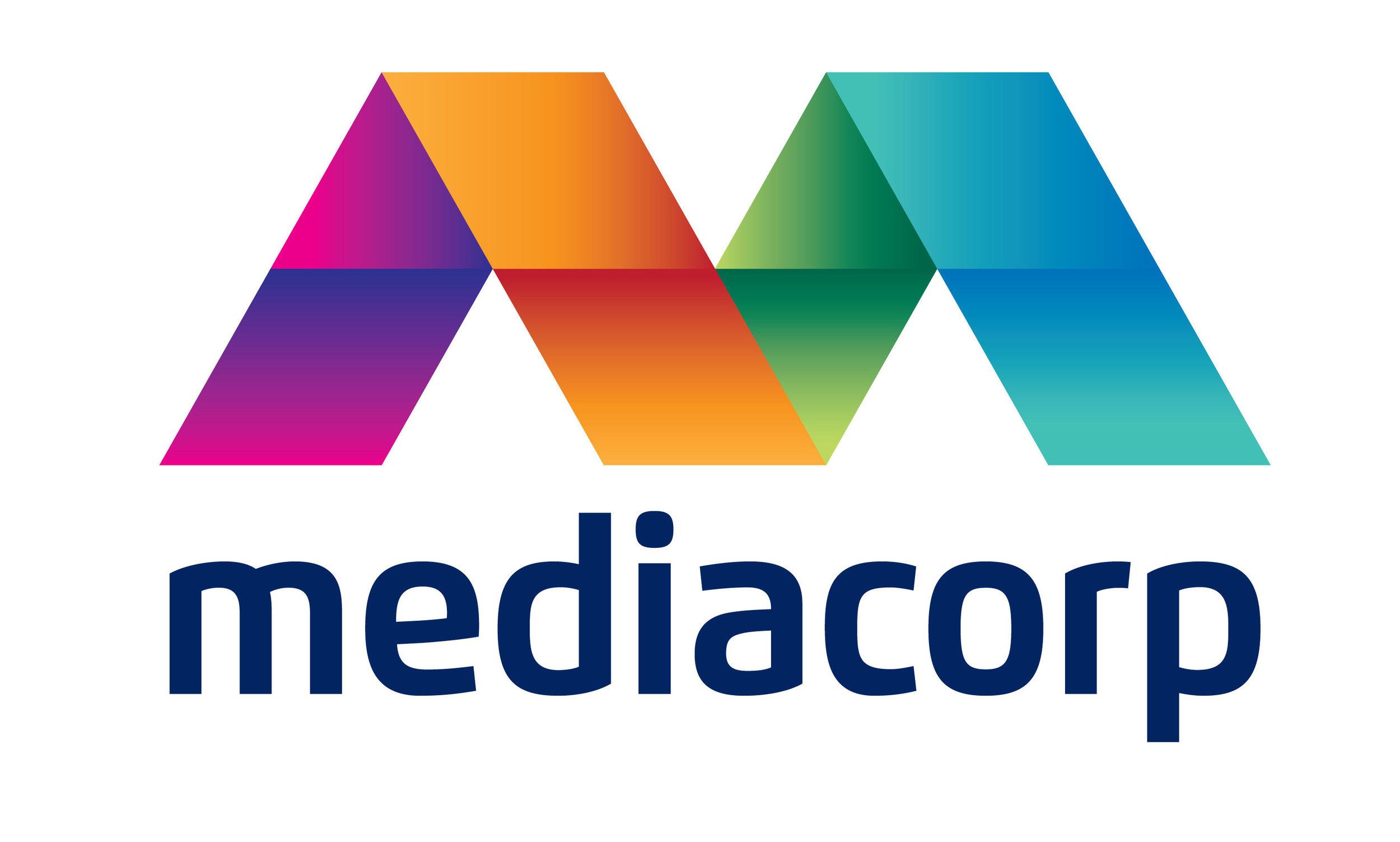 Mediacorp_Logo-FULL-COLOUR-PRIMARY-A1-e1449628793412.jpg