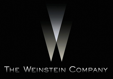 the-weinstein-company-logo.jpeg