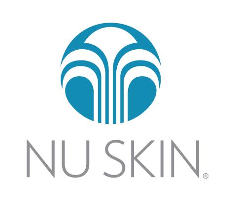 nu-skin-logo.jpg