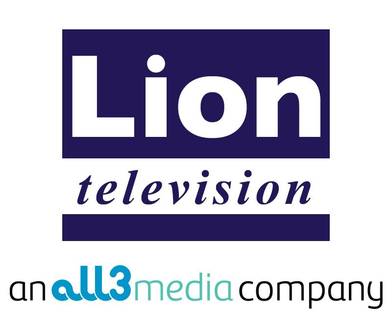 Lion-TV-logo.jpg