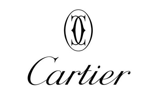Cartier-Logo-History.jpg