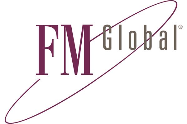 fm-global-logo-vector.png