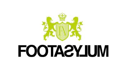 footasylum.jpg