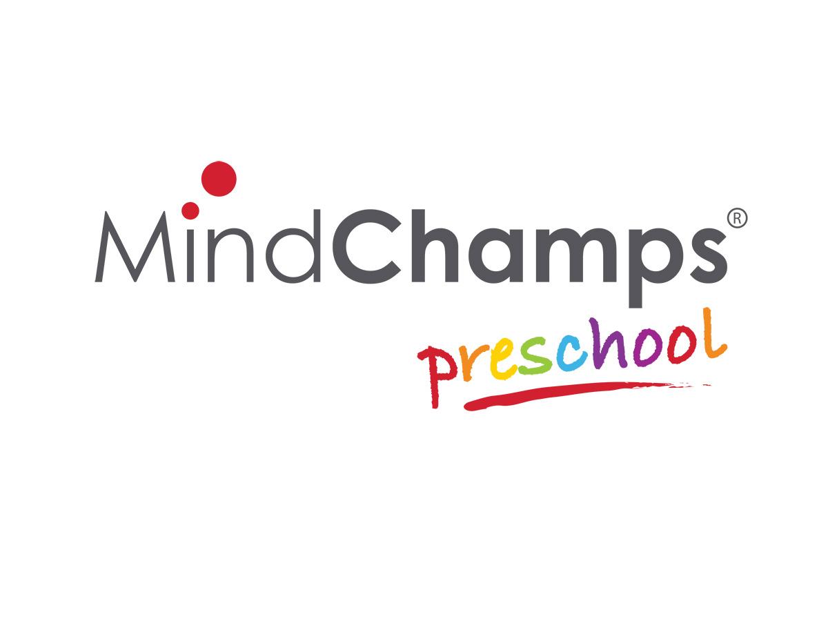 mindchamps_feature_1200.jpg
