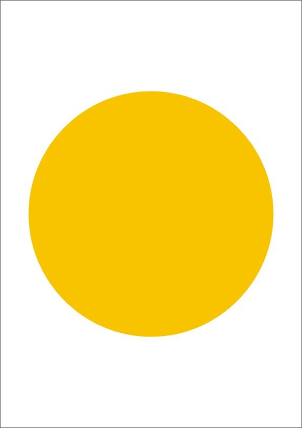 A4_cirkel.jpg