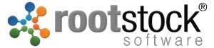 rs_logo_web.jpg
