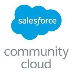 SF Community Cloud.jpg