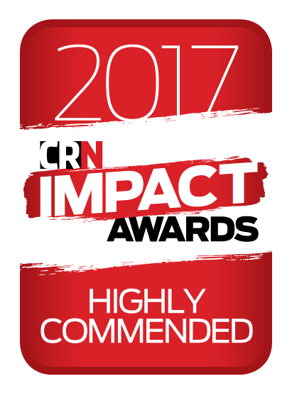 Tquila ANZ was Highly Commended in the category of Workforce Empowerment for the Tyrrells Property Inspections Mobile Project.