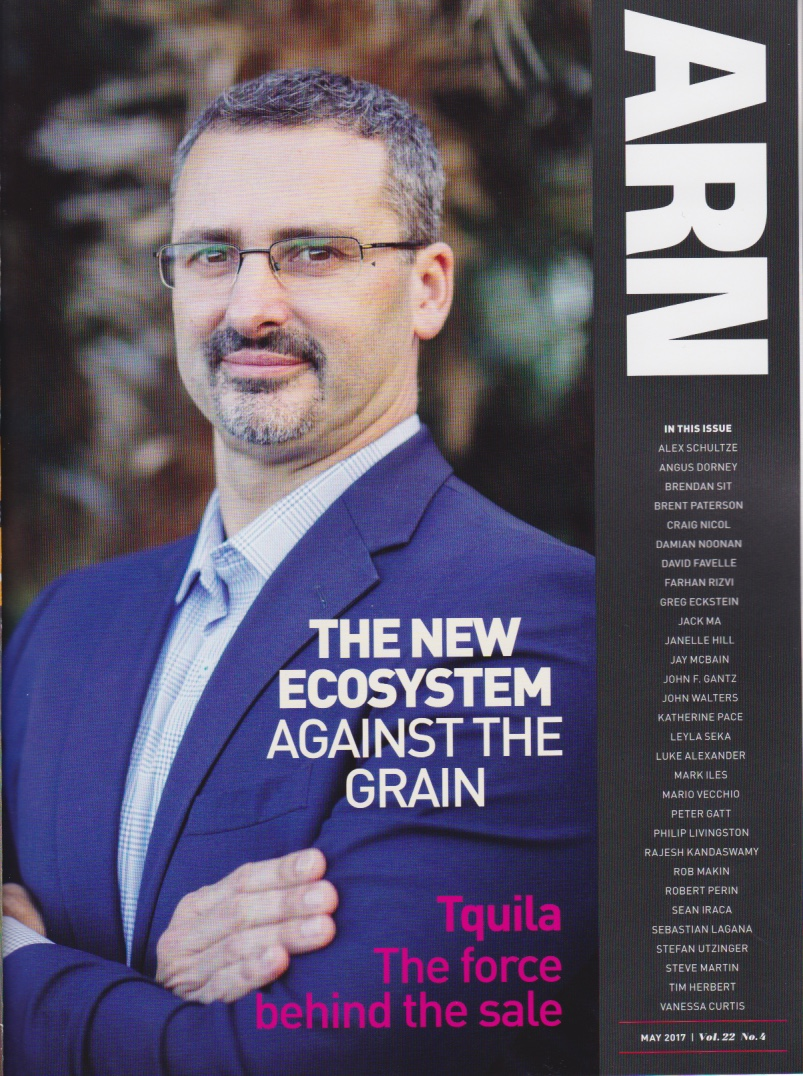 Tquila ANZ - ARN Cover Story_Page_1.jpg