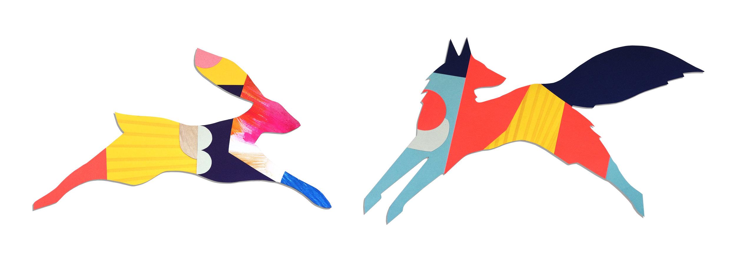 Fox & Hare copy.jpg