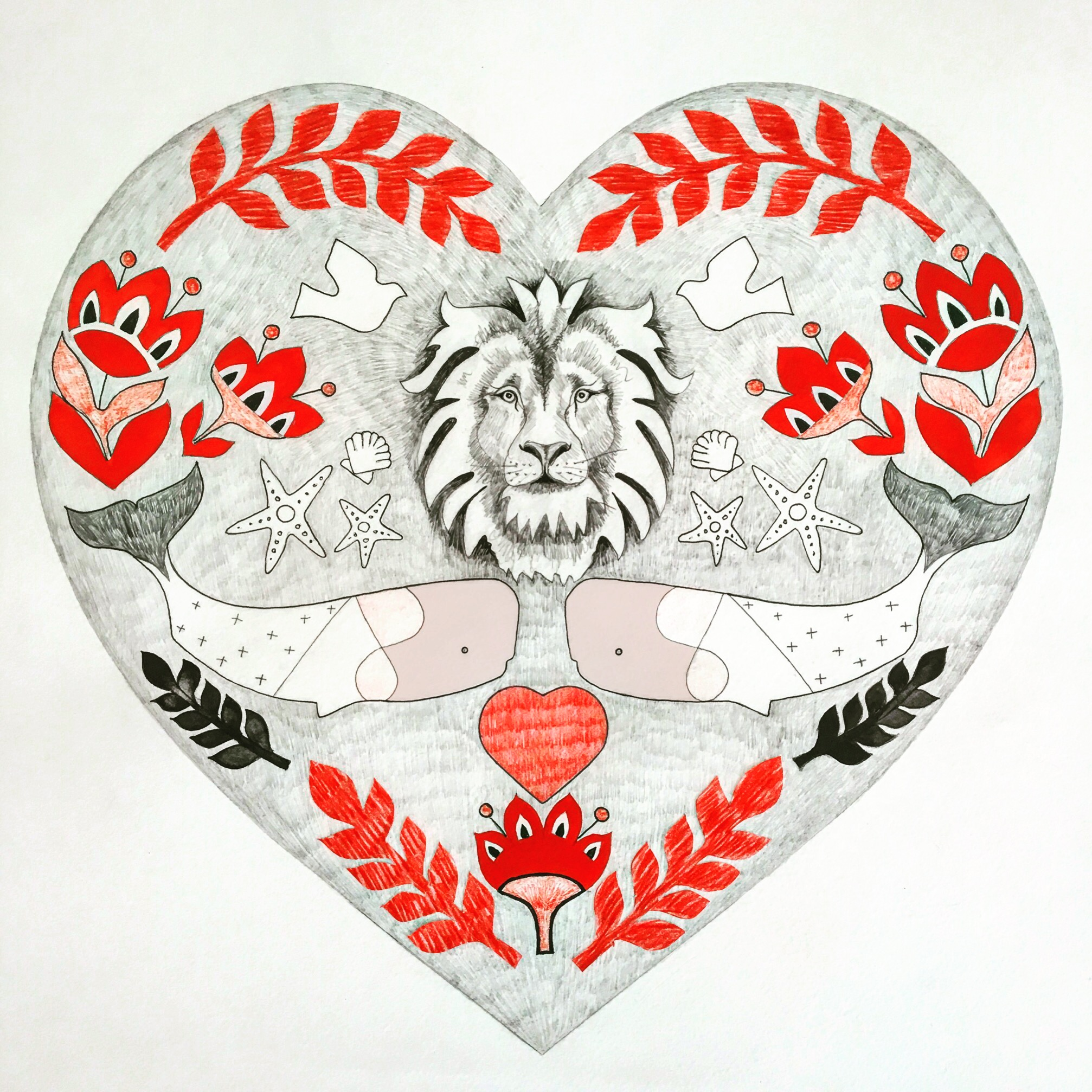 Lion& Heart.JPG