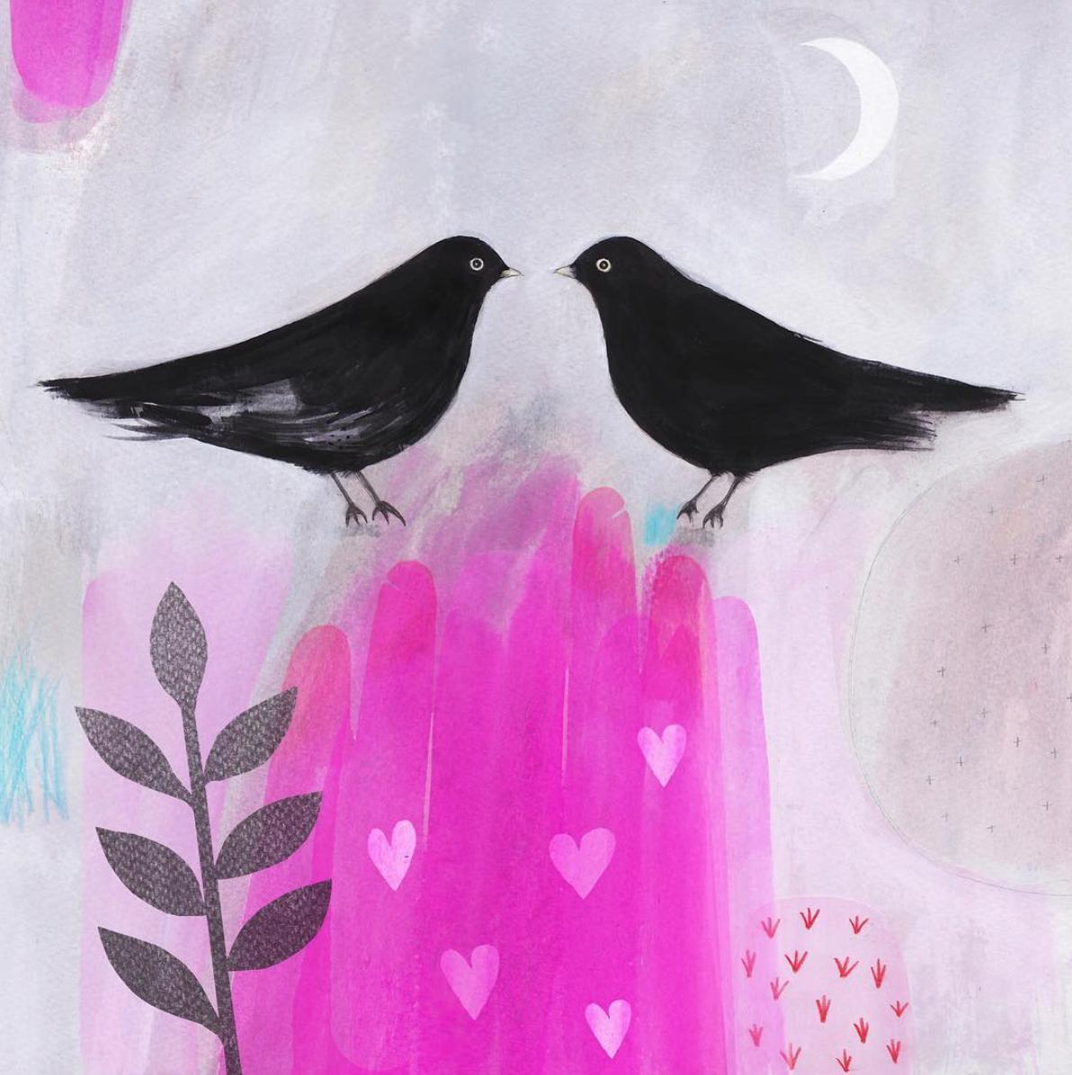 Two Birds winter.jpeg
