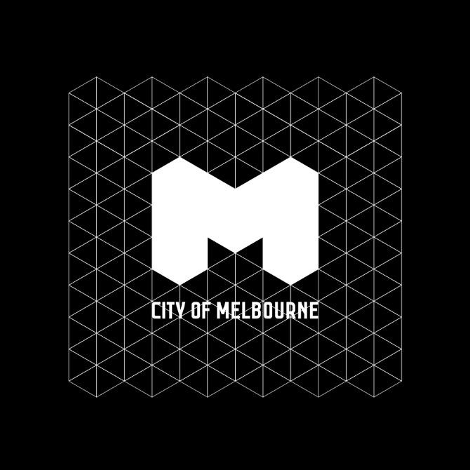 cityofmelb.jpg
